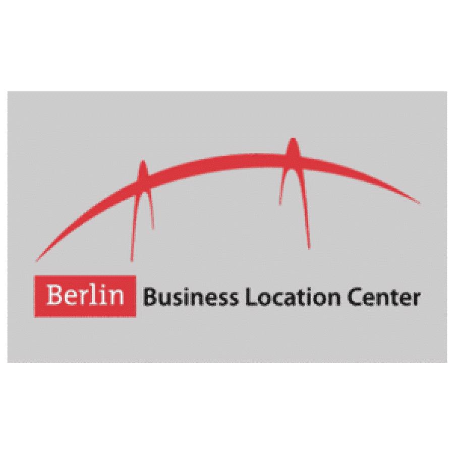 Berlin Business Location Center