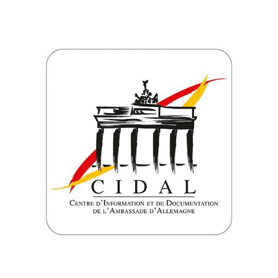 CIDAL