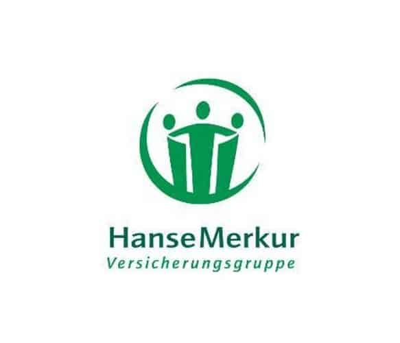 Hansemerkur - Residence Permit