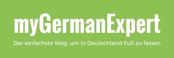 myGermanExpert Long Logo 6 - Über uns